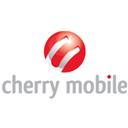 Cherry Mobile logo