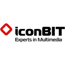 IconBit logo