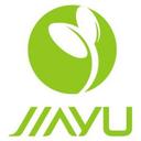 Jiayu logo