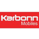 Karbonn logo