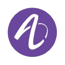 Alcatel-Lucent S.A. logo