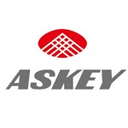 Askey Corporation logo