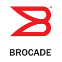 Brocade Communications Systems, Inc. logo