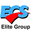 Elitegroup Computer Systems Co.,Ltd. logo
