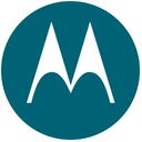 Motorola Solutions Inc. logo