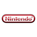 Nintendo Co., Ltd. logo
