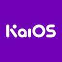 KaiOS 2.0 logo