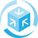 Linux (Caixa Mágica) logo