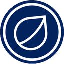 ROSA Linux logo