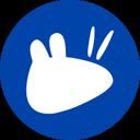 Linux (Xubuntu) logo