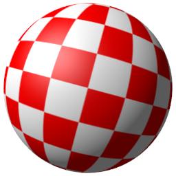 Amiga OS logo