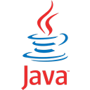 JVM (Platform Micro Edition) logo