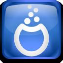 Linux (Mageia) logo
