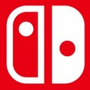 Nintendo Switch OS logo