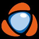 Ordissimo logo