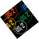 OS/2 logo