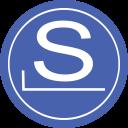 Linux (Slackware) logo