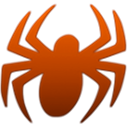 Linux (SliTaz) logo