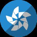 Tizen 2 logo