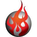 TrueOS logo