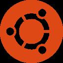 Linux (Ubuntu) logo