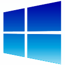 Windows 3.x logo