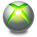Xbox 360 Dashboard logo