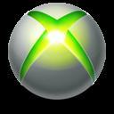 Xbox OS logo