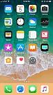 iOS 11 dev