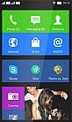 Nokia X platform\