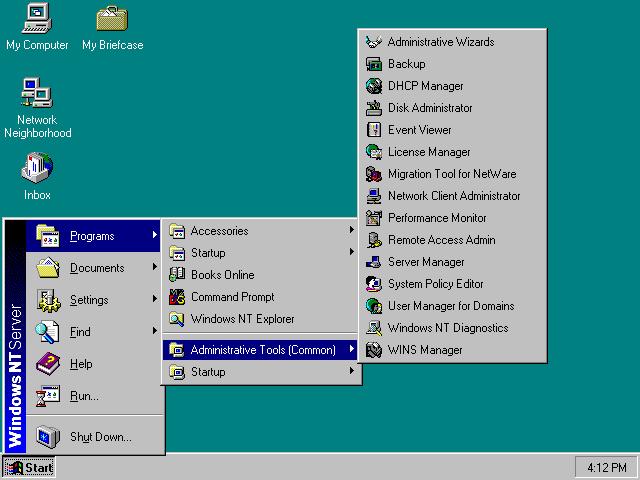 Microsoft Works 6.0 Compatibility