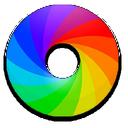 7 Star Browser logo