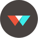 Crosswalk App logo