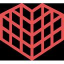 Degdegan logo