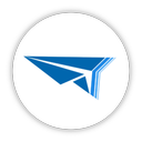 Flast logo