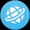 JioBrowser logo
