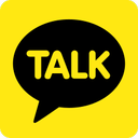 KakaoTalk App logo