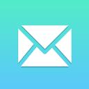 Mailspring logo