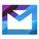 Interia Mail App logo