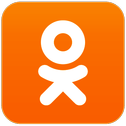 OKApp logo
