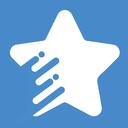 Stargon logo