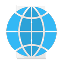 WIB logo