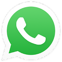 WhatsApp desktop logo