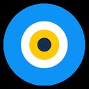 Yaani Browser logo