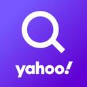 YahooMobileSearch logo