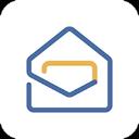 Zoho Mail App logo