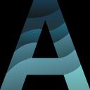 Aloha Browser logo