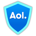 AOL Shield logo