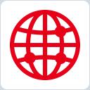 Avira Scout logo