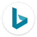 Bing Search App logo